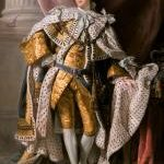Conservatives Want a Return to King George III
