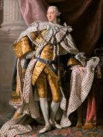 Conservative Ideal: King George III