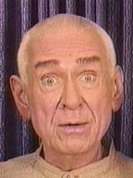 Marshall Applewhite