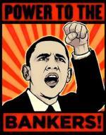 Obama Wall Street