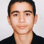 Omar Khadr and America's Sick Torture Program