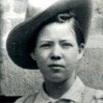 Anniversary Post: Pearl Hart