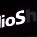 Radio Shack Shows No Company Values Privacy