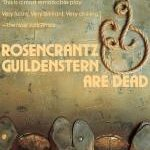 Rosencrantz on Life and Death in a Box