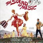 Morning Music: <i>Sound of Music</i>