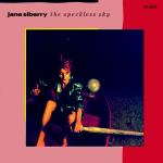 Morning Music: Jane Siberry