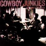 Morning Music: Cowboy Junkies