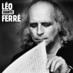 Morning Music: Léo Ferré