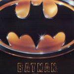 Fascism in Tim Burton's <i>Batman</i>