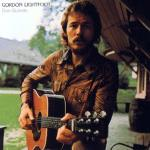 Morning Music: Gordon Lightfoot