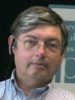 Ed Kilgore