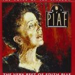 Morning Music: Édith Piaf Again
