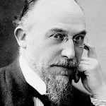 Morning Music: Erik Satie