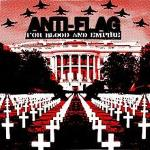 Morning Music: Anti-Flag