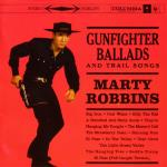 Morning Music: Marty Robbins