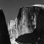 Anniversary Post: Yosemite National Park
