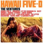 Morning Music: The Ventures
