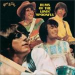 Morning Music: The Lovin' Spoonful