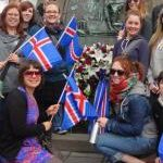 Iceland and the Power of Good Government