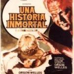 Orson Welles' <i>The Immortal Story</i>