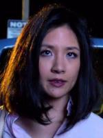 Julia Carrie Wong