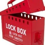 Social Security Lockbox Scare Tactic