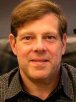 Mark J Penn