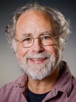 Peter Dorman