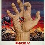 Phase IV and the Early <i>MST3K</i>