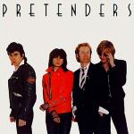 Morning Music: Pretenders