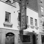 Anniversary Post: Stonewall Riots
