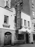 Stonewall Inn - 1969