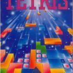 Anniversary Post: <i>Tetris</i>