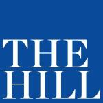<i>The Hill</i>: McConnell Reasonable Filibuster Hero