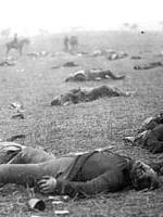 War Battlefield
