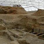 Economics and the Neolithic Revolution