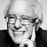 Bernie Sanders on What Campaigns Are About