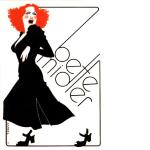 Morning Music: Bette Midler