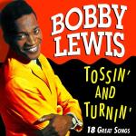 Morning Music: Bobby Lewis