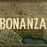 Morning Music: <i>Bonanza</i>