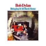 Morning Music: Bob Dylan