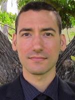 David Daleiden - The Face of Evil