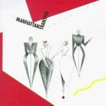 Morning Music: The Manhattan Transfer