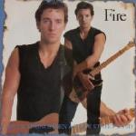 """Morning Music: """"Fire"""" as It Was Meant to Be"""