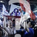 What Was the Point of the Greek Referendum?