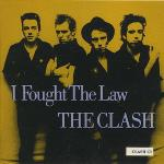 I Fought the Law - The Class