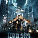 <i>Iron Sky</i> and the Jokeless Comedy