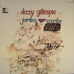 Morning Music: Dizzy Gillespie