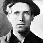 Morning Music: Joe Hill