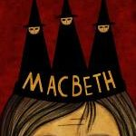 Anniversary Post: Macbeth